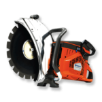 Cut-Off-Saw-compressor