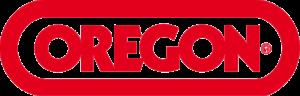 OREGON_LOGO_CMYK-1024x326