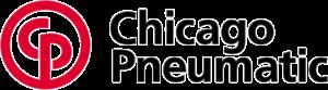 chicago_pneumatic