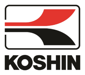 koshin_logo