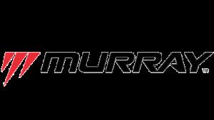 murrary