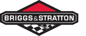 new-briggs-logo