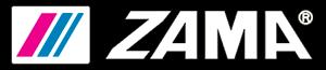 zama-logo